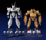 MODEROID AV-98 Ingram & Bulldog Set parts