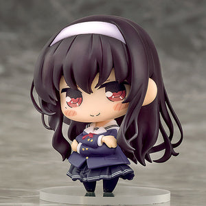 Non-Scale Figure Medicchu Saekano: How to Raise a Boring Girlfriend - Utaha Kasumigaoka main front pose
