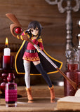 POP UP PARADE Megumin front without hat pose