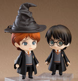 Nendoroid 1022 Harry Potter - Ron Weasley with Harry pose