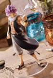 POP UP PARADE Natsu Dragneel top with background pose