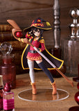 POP UP PARADE Megumin front with background pose