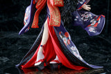 Scale Figure 1/7 Fate/stay night: Heaven's Feel - Saber Alter: Kimono Ver. Front lower pose