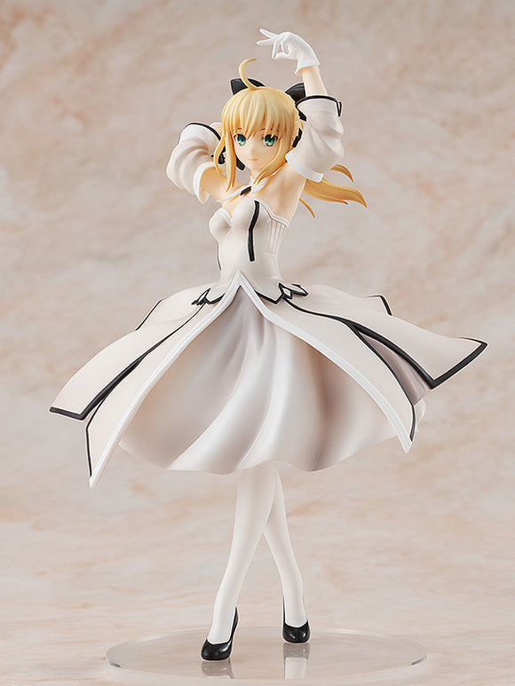 POP UP PARADE Saber/Altria Pendragon (Lily) Second Ascension