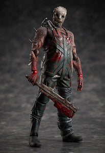 figma SP-135 Dead by Daylight -  The Trapper