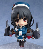 Nendoroid 1023 Kantai Collection -KanColle- Takao thinking pose