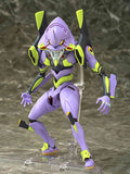 Parform Rebuild of Evangelion - Evangelion Unit-01