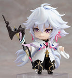 Nendoroid 970-DX Fate / Grand Order -  Caster/Merlin: Magus of Flowers Ver.