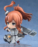 Nendoroid 1002a Kantai Collection -KanColle- - Saratoga Mk.II front right pose