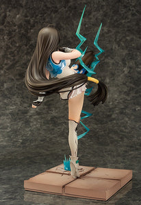 Scale Figure 1/7 Blade Arcus from Shining EX - Pairon