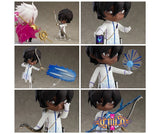 Nendoroid 1056 Fate / Grand Order - Archer / Arjuna collage