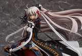 Scale Figure 1/7 - Alter Ego/Okita Souji (Alter) -Absolute Blade: Endless Three Stage- front left pose