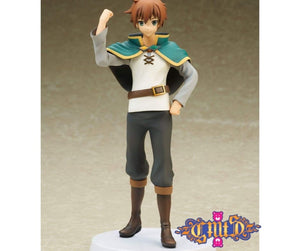 Scale Figure 1/8 Belfine Kazuma Konosuba God's Blessing on this Wonderful World!