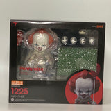 Nendoroid 1225 IT - Pennywise front of the box