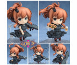 Nendoroid 1002b Kantai Collection -KanColle- - Saratoga Mk.II Mod.2 collage