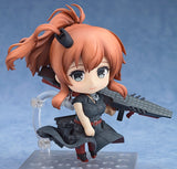 Nendoroid 1002b Kantai Collection -KanColle- - Saratoga Mk.II Mod.2 main pose