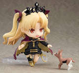 Nendoroid 1016 Fate/Grand Order - Lancer/Ereshkigal front right with gazelle pose