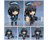 Nendoroid 1023 Kantai Collection -KanColle- Takao collage