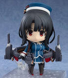 Nendoroid 1023 Kantai Collection -KanColle- Takao main pose