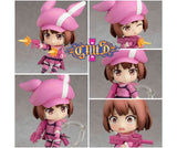Nendoroid 959 Sword Art Online Alternative Gun Gale - LLENN