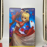 Scale Figure 1/7 Fate/EXTRA - Saber Extra