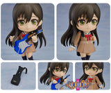 Nendoroid 773 Bang Dream! - Tae Hanazono Collage