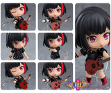 Nendoroid 1153 BanG Dream! Girls Band Party! - Ran Mitake: Stage Outfit Ver. collage