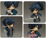 Nendoroid 1165 Fate / Grand Order - Assassin/Okada Izo collage