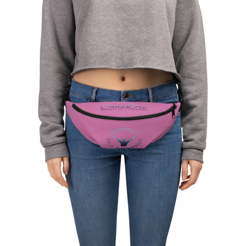 Accessories Fanny Packs