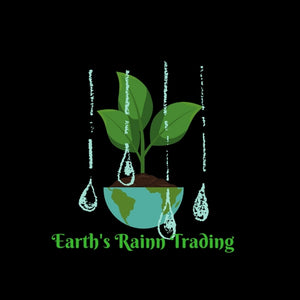Earth's Rainn Trading