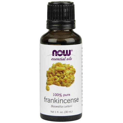 Frankincense Oil, 1 oz.
