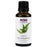 Eucalyptus Oil, 1 oz.