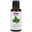 Spearmint Oil, 1 oz