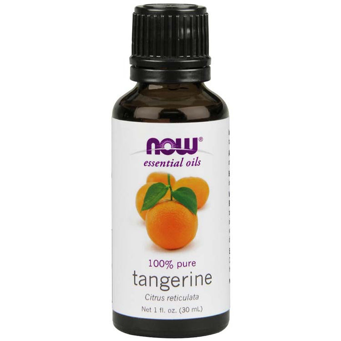 Tangerine Oil, 1oz