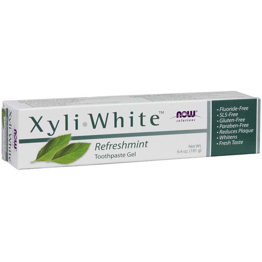 Xyliwhite™ Refreshmint Toothpaste Gel, 6.4 oz        Best Seller!