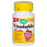 Primadophilus® Kids - Cherry Flavor, 30 Chewables