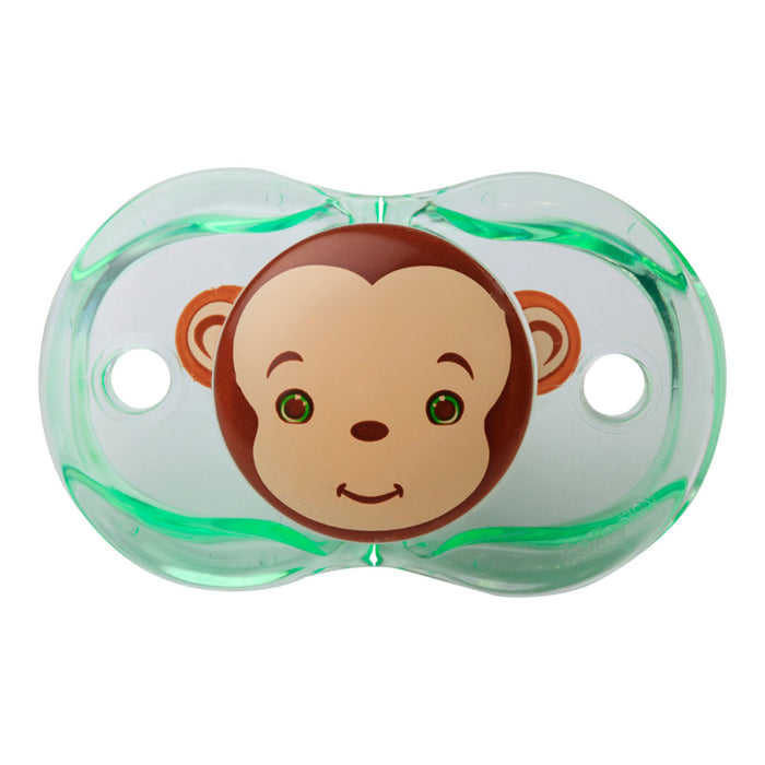 Keep It Kleen Pacifier, 1 ct