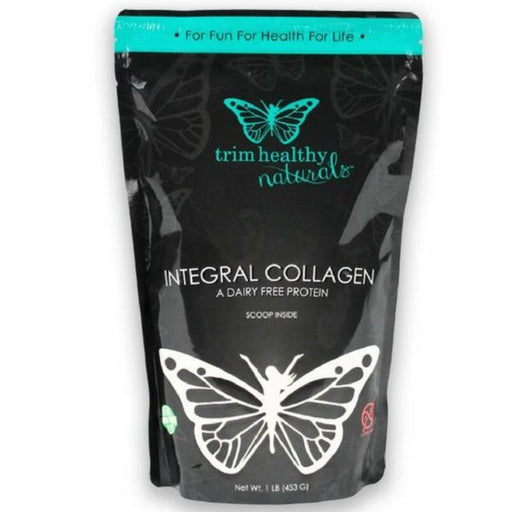 Integral Collagen, 16 oz.