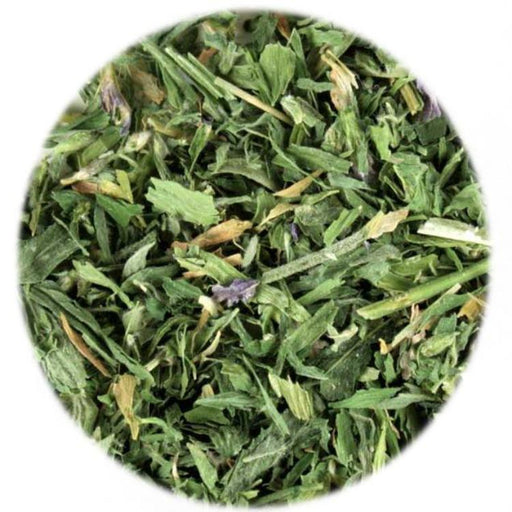 Alfalfa Leaf, 12oz