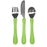 Learning Cutlery Set (12+)