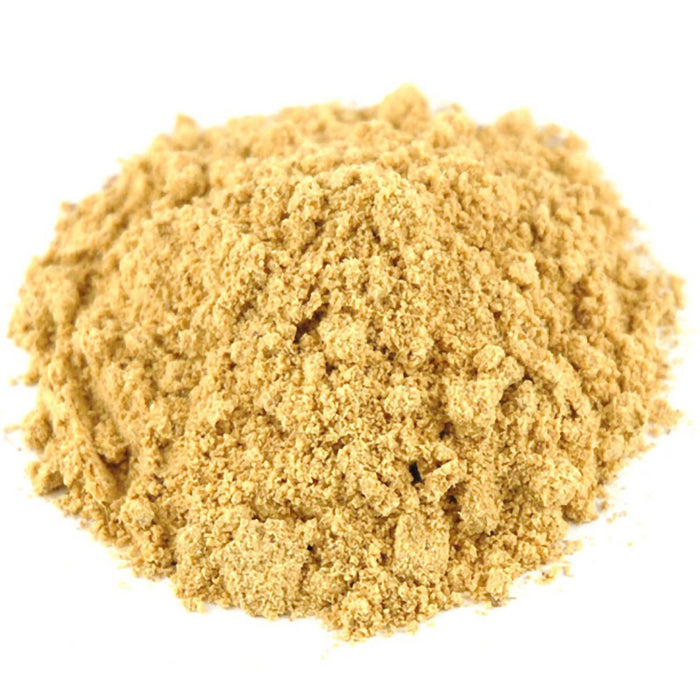 Ginger Root Powder, 4oz