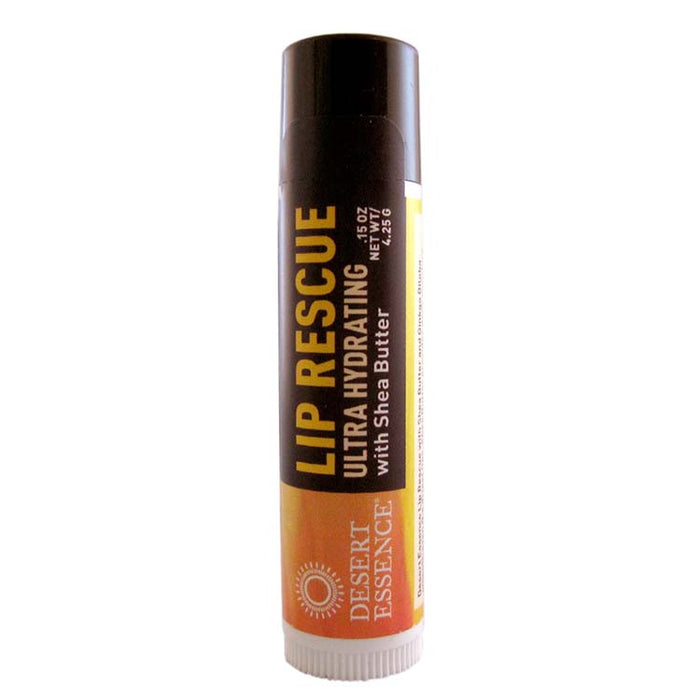 Lip Rescue, 1.5oz