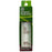 Blemish Touch Stick  .31 Fl. oz./9.3mL