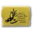 Mom's Shampoo Bar - Chamomile-Geranium, 2.5 oz.