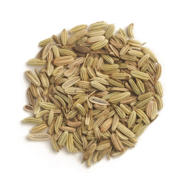 Fennel Seed, 2 oz.