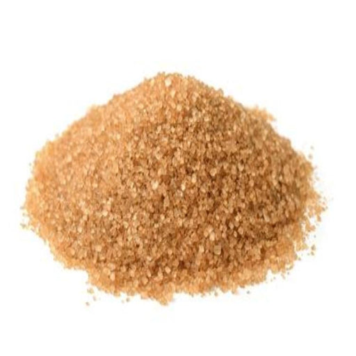 Evaporated Cane Juice Sugar