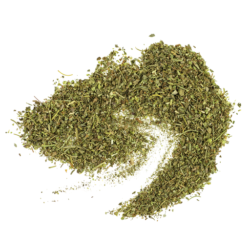 Oregano, 4oz