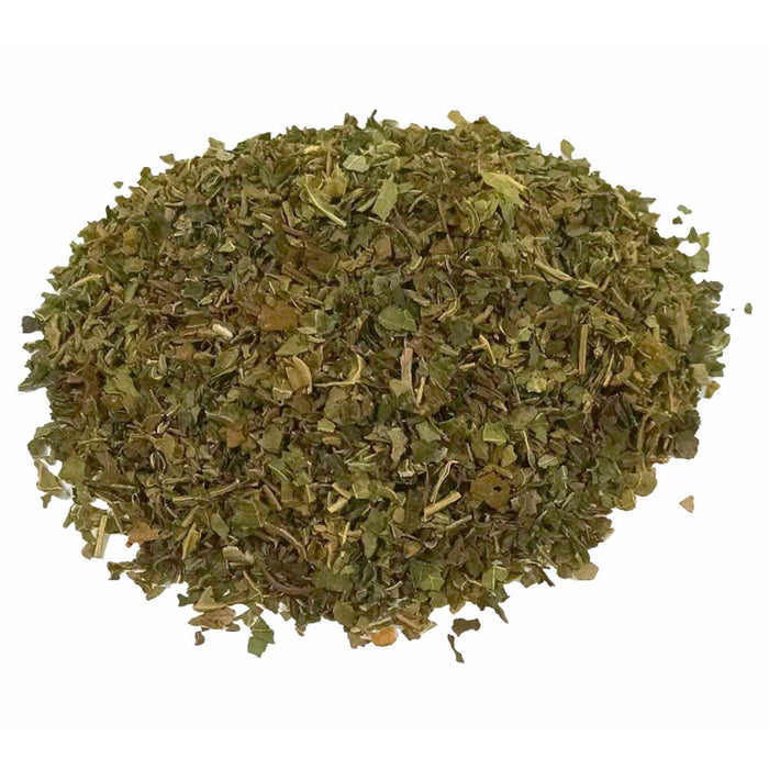 Papaya Leaf C/S, 4oz