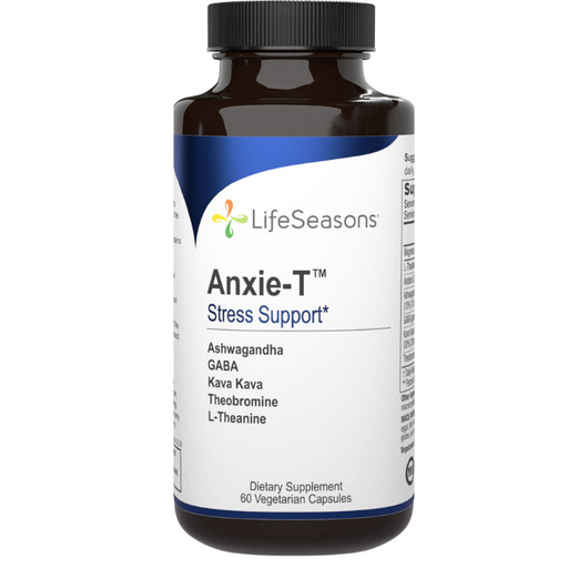 Anxie-T Stress Support