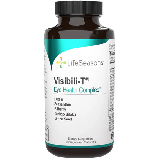 Visibili-T, Eye health Complex